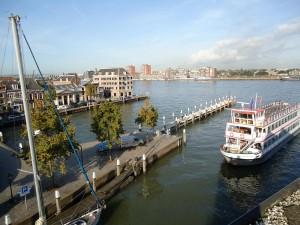 Bomhaven