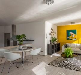 Enjoy Dordrecht | Twee prachtige huurappartementen in Dordrecht